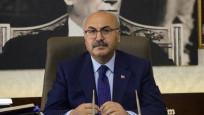 İzmir Valisi uyardı: Kovid-19 vaka sayılarında yüzde 50 artış