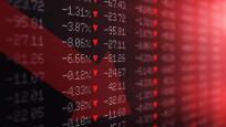 Borsa çöküşüne hazır olmak için 5 yöntem