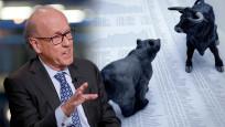 Stephen Roach: Enflasyonu yükseltecek seviyede bir talep yok