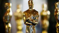 93. Oscar ödül töreni için yeni formüller aranıyor