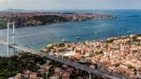 Türkiye dünyada konut fiyat artışında birinci