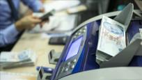 Yüksek faize rağmen kredi talebi artıyor