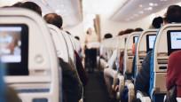 Rusya'dan Türkiye'ye uçuşlarla ilgili açıklama