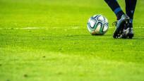 TFF 1. Lig'e yükselen ilk takım belli oldu