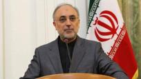 İran nükleer kazanın terör eylemi olduğunu açıkladı