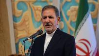 İran Güney Kore'nin bloke ettiği parasını istiyor