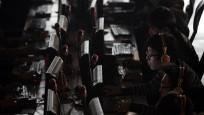 Çin'de iktidarı eleştirenler için 'fişleme hattı' kuruldu