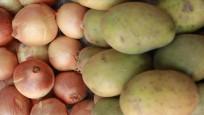 TMO'nun patates ve soğan alımında sınırlama yok