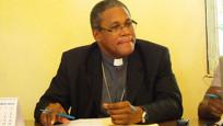 Haiti'de Fransız rahipler kaçırıldı