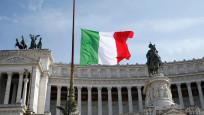 İtalya'nın yüzde 4'ün üzerinde büyümesi bekleniyor