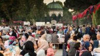 İçişleri Bakanlığı'ndan Ramazan ayı genelgesi