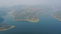 İstanbul'da barajlarda doluluk oranı yüzde 80'i aştı