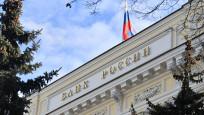 Rusya dijital ödeme sistemi için ilk adımı attı