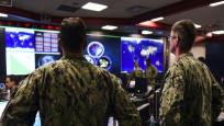Biden'ın 'siber güvenlik' ekibi şekilleniyor