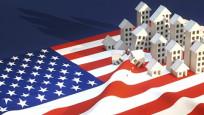 ABD'de mortgage ödemelerinde ek süre tanıma oranı düştü
