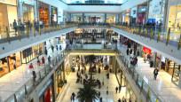 TÜİK: Perakende satış hacmi aylık ve yıllık arttı
