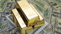 Enflasyon, tahvil, altın senaryosu