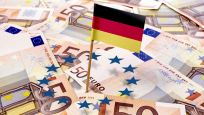 Almanya'da ekonomiye güven azaldı