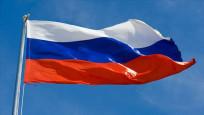 Rusya'ya son uyarı! Savaşa ramak kaldı