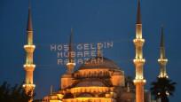 KKTC'de ramazan ayı Kovid-19 kısıtlamaları