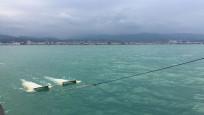 Karadeniz'de 'mikroplastik' kirliliği: 12 balık türünde görüldü