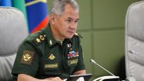 Rusya Kuzey Filosu'nu hazırlıyor