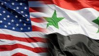 Esed rejimi ABD'den tazminat istiyor