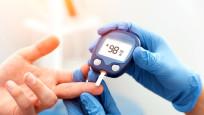 Şeker hastalarına Ramazan uyarısı