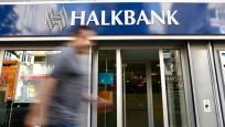 Halkbank davasında ne olur?