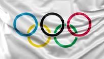 Japonya'dan Olimpiyat Oyunları'nda korona virüse karşı 'tedbir' garantisi