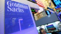 Goldman Sachs'tan rekor bilanço açıklaması