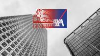 Generali AXA'nın Malezya birimlerini satın alacak