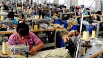 TÜİK: Ücretli çalışan sayısı yüzde 5.1 arttı