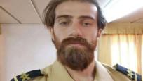 Türk kaptan gemi ambarında öldü