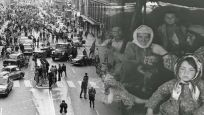Türkiye tarihinin ilk kez göreceğiniz fotoğrafları