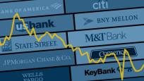 Bankaların en büyük endişesi yatırımcılar için fırsat olabilir