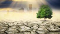 Hükümetlerin yeşil politikaları bankaları zorlayacak