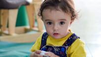 Brezilya'da neden yüzlerce bebek korona virüsten hayatını kaybetti?