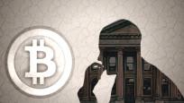Bankalar Bitcoin'i benimseyecek mi?