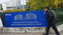 AİHM'den Fransa'ya uyarı