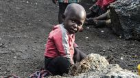 IMF: Kovid-19 Sahra Altı Afrika'da 32 milyon yeni yoksul çıkaracak