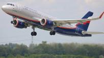 Rusya, İngiltere'ye uçuş yasağını uzattı