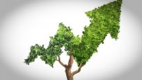JPMorgan'dan 2,5 trilyonluk yeşil yatırım