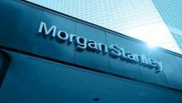 Morgan Stanley bilançosunda Archegos sarsıntısı