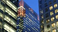 Citigroup'un yeni CEO'su bankanın eski sorunlarını devraldı