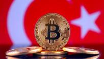 Kripto paralara yeni düzenlemeler yolda