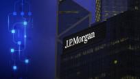 JPMorgan küresel para transferlerinde Blockchain kullanıyor
