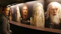 Amazon'dan Yüzüklerin Efendisi dizisi için tam 465 milyon dolar