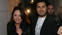 Ebru Gündeş ile Reza Zarrab'ın boşanma davasında Hadise bombası