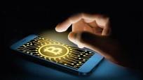 Bitcoin yönünü tekrar yukarı çevirdi